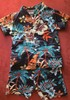Brand new with tags girl Nd boy clothes 6