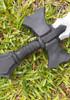 Handmade foam dagger Eldritch spawn 12
