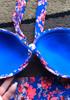 H&M 2-Piece Bikini 9