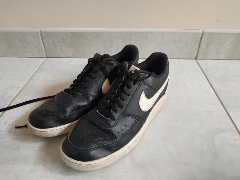 Chaussures de ville Nike