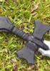 Handmade foam dagger Eldritch spawn 11