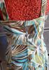Robe d'été Mexx 6