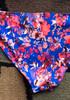 H&M 2-Piece Bikini 6