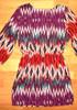Beautiful Colorful Dress 11