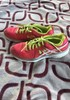 Asics Gel Running Shoes 6
