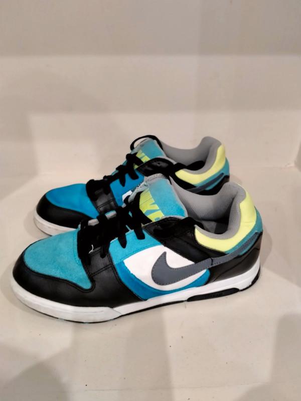 air yeezy 2 super perfect $40 | Scarpe Nike 40 - Gov