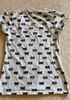 Cat Shirt 8