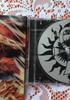 CD  Anastacia , Not that kind. Usa 6