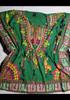 Anna Maria Cerra Caftan Dress 6