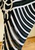 Gerard letnia elegancka wyszczuplająca bluzka 42/44uciagliwa  9