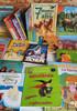 Livres enfants 7