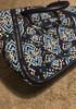 Vera Bradley Large Tote Bag 10