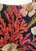 H&M nowa mini  sukienka w kwiaty M 8