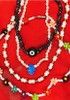 Handmade Jewelry  7