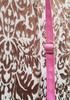 Hello Kitty cross body purse 6