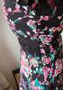 Robe Yumi 38 8
