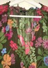 Sukienka Apart roz 38 7