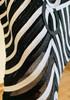 Gerard letnia elegancka wyszczuplająca bluzka 42/44uciagliwa  8