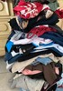 Many Clothes for sale ($1each) 7