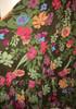 Sukienka Apart roz 38 6