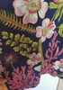 H&M nowa mini  sukienka w kwiaty M 6