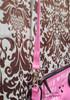 Hello Kitty cross body purse 11
